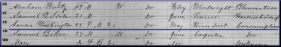 1860-mortality-cropped