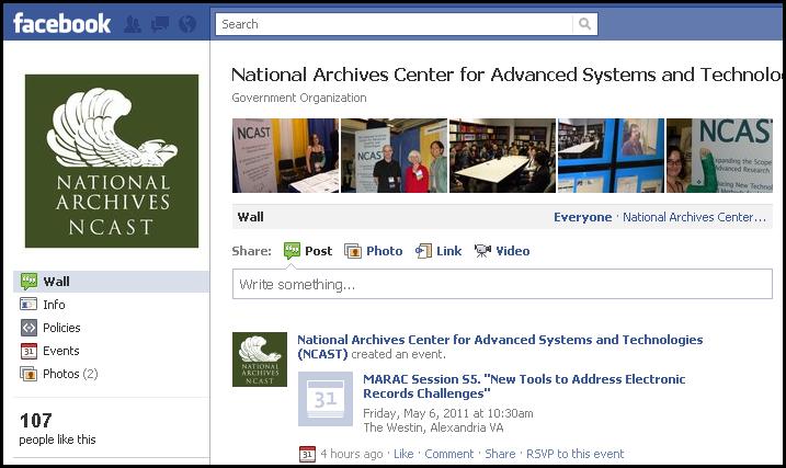 NCAST Facebook Pic