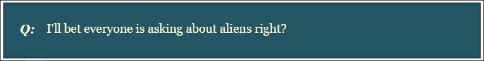 tumblr aliens question